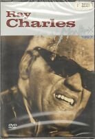 Ray Charles - Live at the Montreux Jazz Festival 1997