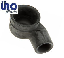 Parts Oil Trap Hose Oil Trap To Engine Block URO For Volvo XC70 S80 XC90 S60 V70
