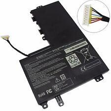 PA5157U-1BRS Battery for Toshiba Satelite E55-A5114 E45T-A4100/A4200/A4300/A5320