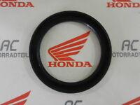 Honda CX 500 Simmerring Kardan Dichtring Antrieb Original Neu