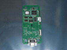 Microtest Control Board for Mt52D Cable Testers 2955-2700-02