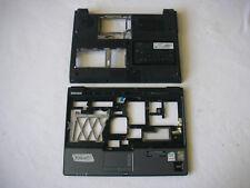 Plásticos HP Compaq 2510p + Touchpad