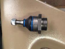 Neu Waschanlage Pumpe für Mgf /& Mg Tf DMC100380 Rover 600 Metro 1990 auf Mini