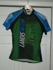 Voler Cycling Jersey, Woman's Medium, NWOT