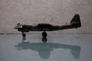 RARE IXO 1/72 Arado Ar-234 Blitz_Loose/EXC._NR