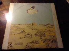 Donovan In Concert - LP Record Album Exc Condition BN 26386
