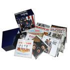 The Beatles The U.S.Albums 13 CD Box Set New Sealed Classic Album