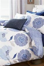 Vintage/Retro NEXT 100% Cotton Home Bedding