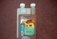 Martin's Malathion 57% Control Solutions 1-Quart  Aphids Flies Stink Bugs Thrips
