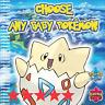 Pokemon Sword and Shield ⚔️ CHOOSE ANY SHINY BABY POKEMON! - 6IV | MAX EV 🛡️