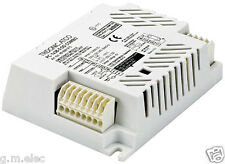 Tridonic PC 1x 26/32/42-6 TC Combo De Emergencia Balasto Electrónico Unidad TC 89899931