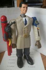vintage inspector gagett