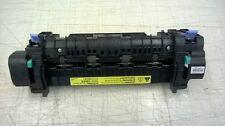 RM1-0430 HP 220V Refurbished Fuser Assy LJ 3500 / 3700 Range