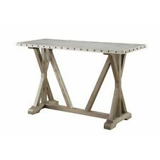 L-Occassionals-Sofa Table - Sofa Table (Driftwood) 703749