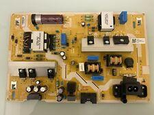 SAMSUNG UE43RU7020K POWER SUPPLY BOARD - BN44-00947J - TESTED WORKING