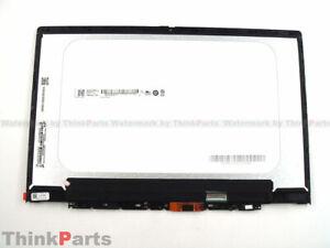 New/Orig Lenovo ideapad Flex 5 CB-13IML05 FHD touch Lcd screen module 5D10S39656