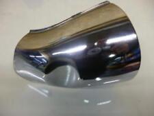 Protection pot d échappement moto BMW motocycle 18 12 - 7 655 469 Occasion