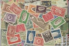Armenië Postzegels 25 verschillende Postzegels