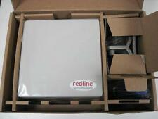 """RedMax SU-OIA-00D-3638F7 Ext Antenna req 3.6-3.8GHz """"Upgradeable Version"""""""