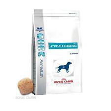 Royal Canin Hypoallergenic (DR 21) 2 kg