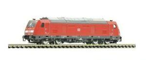 N FLEISCHMANN BR245 DB DIGITAL