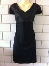 Supre Regular Polyester Dresses for Women