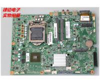 for Lenovo C340 c340z c440 CIH61S1 AIO Motherboard 512M Intel M-ATX LGA1155 H61