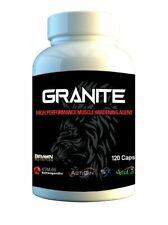Brawn Granite (60 Servings)