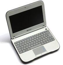 "10,1"" RM MiniBook 110 Atom N455 1,66GHz 2GB 250GB Webcam englisch"