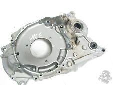 1987 Honda XR600R XR600 Left Side Crankcase Engine Case 11200-MK2-680