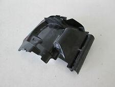 Abdeckung Verkleidung bei fahrersitz Tank Honda CBR 1000 Fireblade SC57 06-07