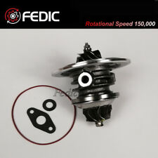Turbo cartridge 703245 for Renault Volvo Nissan Opel 1.9DCI 74Kw 75Kw F9Q 2000