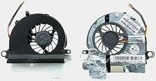 HP COMPAQ 6910P NC6400 VENTILATEUR REFROIDISSEMENT CPU 446416-001 AT00Q000200