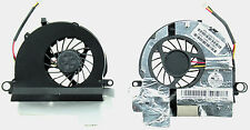 HP COMPAQ 6910P NC6400 CPU COOLING FAN 446416-001 AT00Q000200 B58