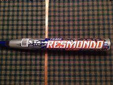 NIW WORTH TEAM RESMONDO MUTANT 5.4L SBM54R 34/26 MAX•END•LOAD