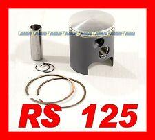 PISTONE RACING WOSSNER  APRILIA RS 125 SP M122-123 Ø 53,98