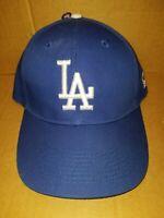 Los Angeles LA Dodger MLB Baseball OSFM Team MLB OC Sports Strapback Hat Cap