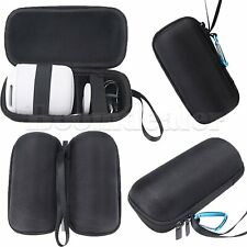 EVA Hard Carry Bag Pouch Storage Cover Case for Sony SRS-XB10 Bluetooth Speaker