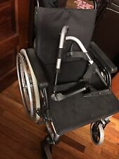 medical mobility disability