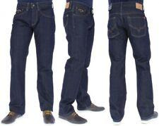 Pepe Herren Jeans Troy, Kingston, Zinc, Cash