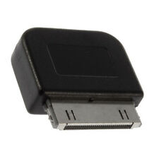 USB 30 pin Adapter Dock for samsung galaxy tab P1000 7500 7510 7300