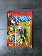 Marvel The Uncanny X-Men Rogue figure, Toybiz 1994