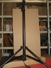 Image WT805 Support Tripod Light Stand for Lighting Boom Softbox 7.7FT  NEW