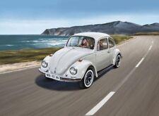 Revell VW Käfer 1:32 #07681