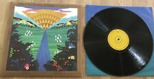 AND SO I WATCH YOU FROM AFAR - All Hail Bright Future *LP LIMITED BLACK VINYL