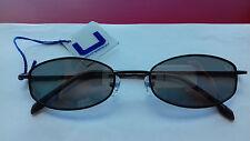 Gafas de sol U ADOLFO DOMÍNGUEZ 15043-315 lunettes de soleil Sunglasses BRILLE