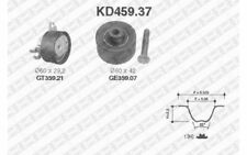 SNR Kit de distribución CITROEN XSARA XANTIA PEUGEOT 306 406 KD459.37