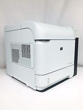 HP LaserJet P4515DN P4515 Laser Printer - COMPLETELY REMANUFACTURED