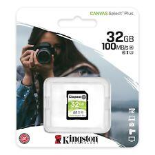 32GB Memory SD HC Card For Fuji Film Finepix S2980 Digital Camera