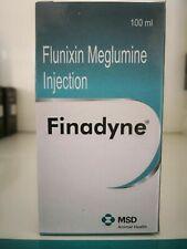 FINADYNE 100 ml MSD